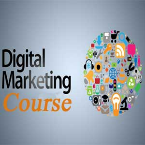 Digital Marketing Training Institue in Jaipur